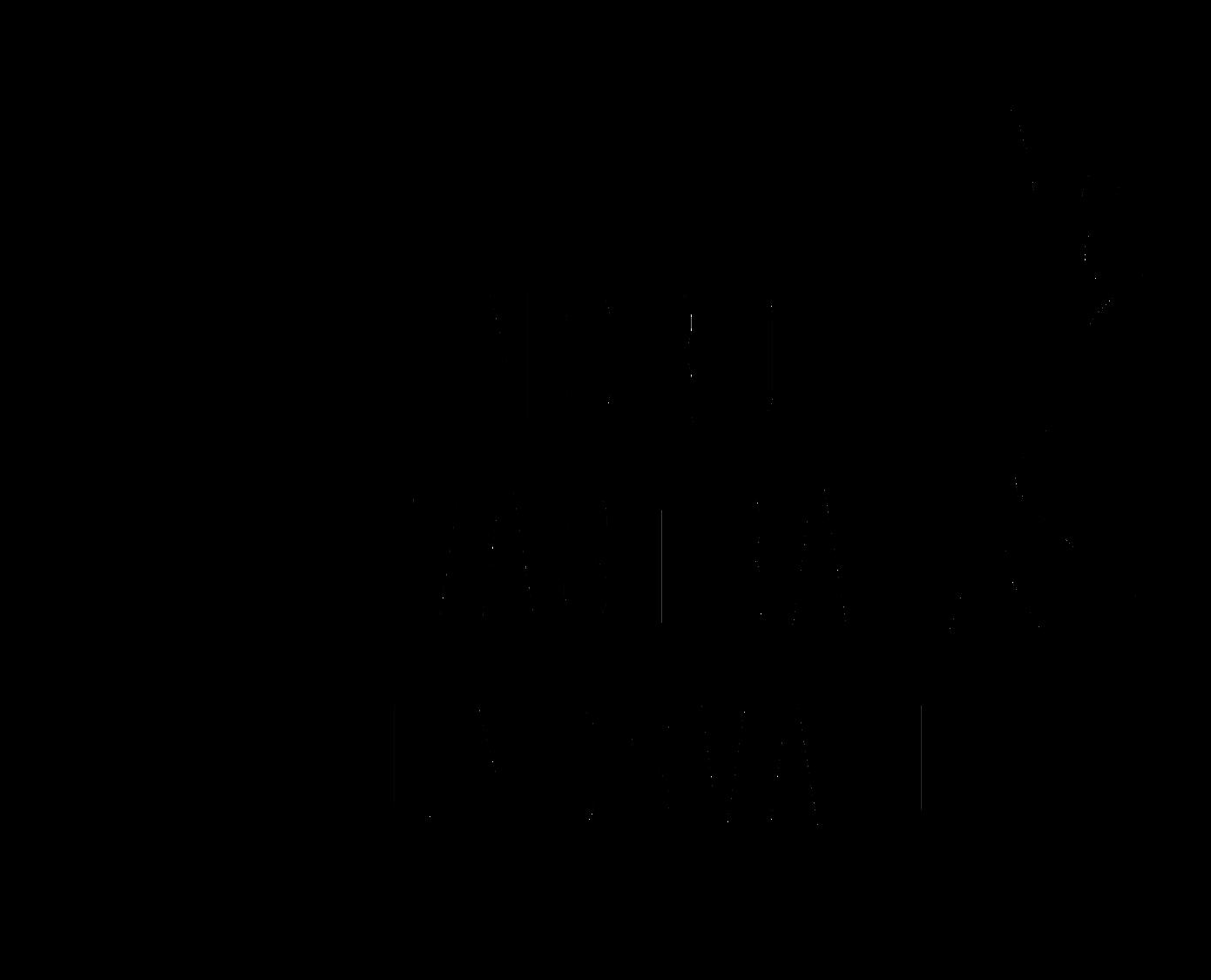 Nordvästra Sundsvall
