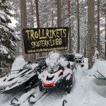 Trollrikets Skoterklubb