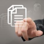 Feedback on Partnership Documents