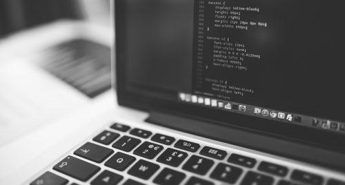Software Entwicklung Linz