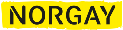 norgay-logo-buending-png