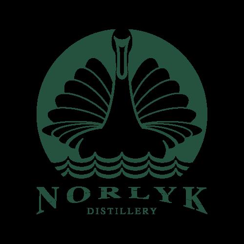 Norlyk Distillery