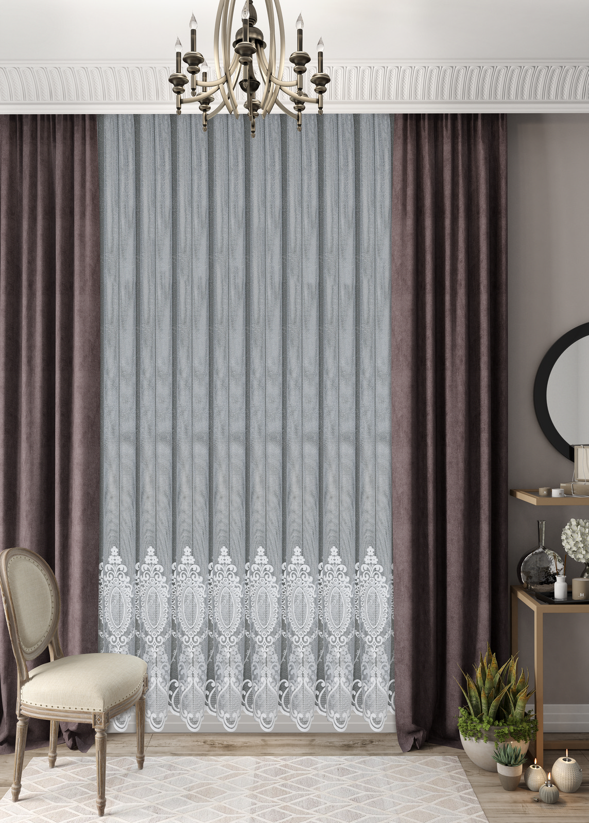 The Best Noise Reducing Blinds for Windows