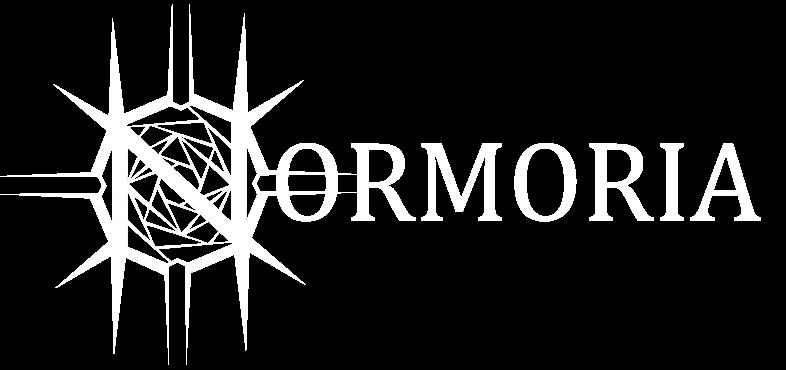 Normoria