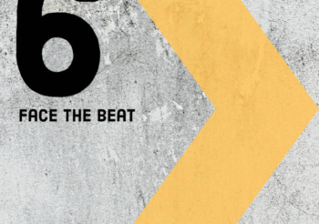 Face the Beat