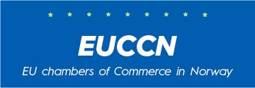 euccn-min