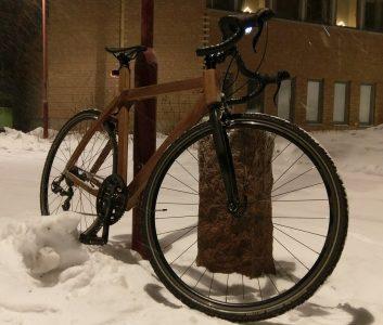 Norrwoodcykel2