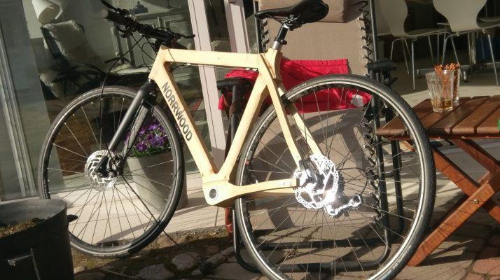 Norrwoodcykel3