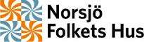 Norsjö Folketshus