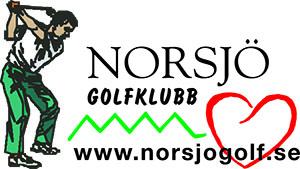 Norsjö Golfklubb