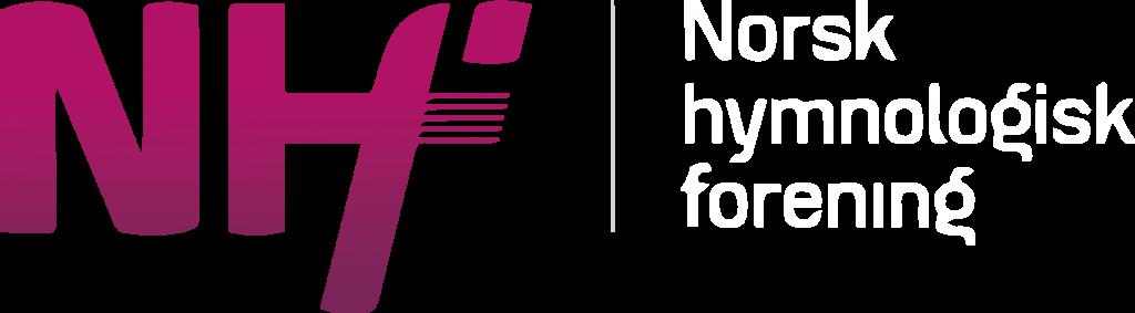 Norsk hymnologisk forening