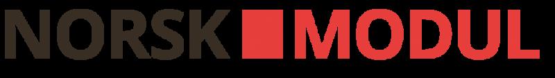 NorskModul_logo