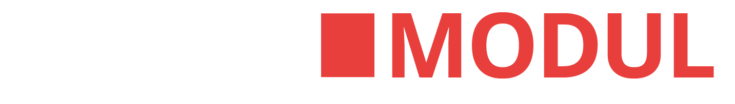 NorskModul