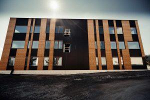 Ski- Business senter_Norsk-Modul-7