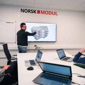 NorskModul_Konstruktør