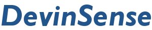 Ultraljudsimulatorer, Ultralydsimulatorer for the Nordic market