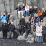 Rejser til Island | Studietur til Island med indhold og oplevelser. North Travel.