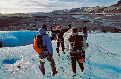 island-gletsjervandring-1-1440x864px