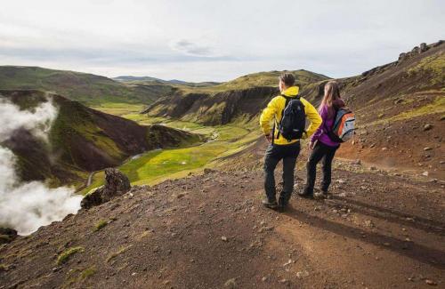 island-udflugter-reykjadalur-oversigt