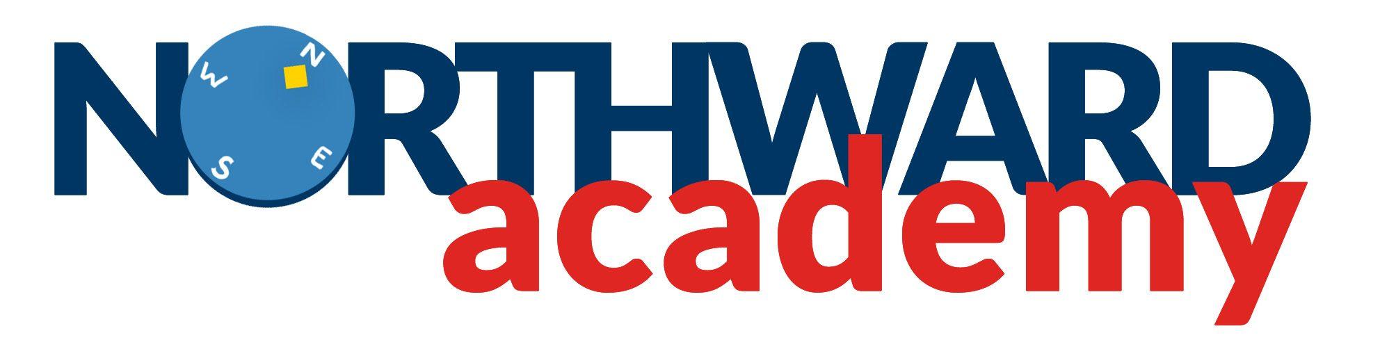 Northward Academy
