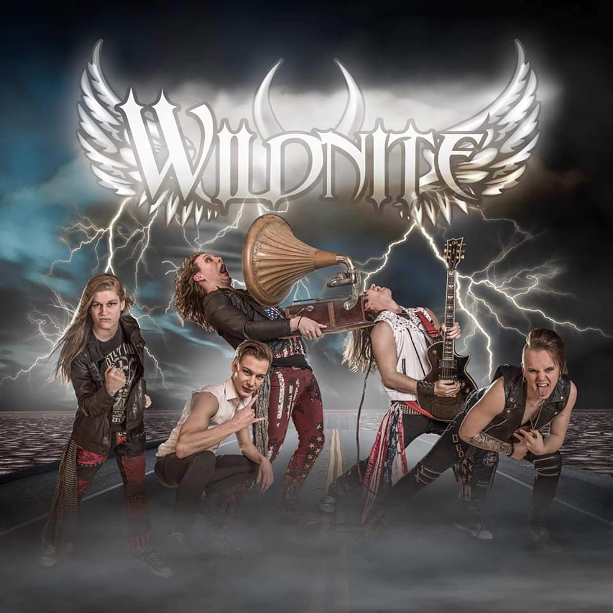 Wildnite