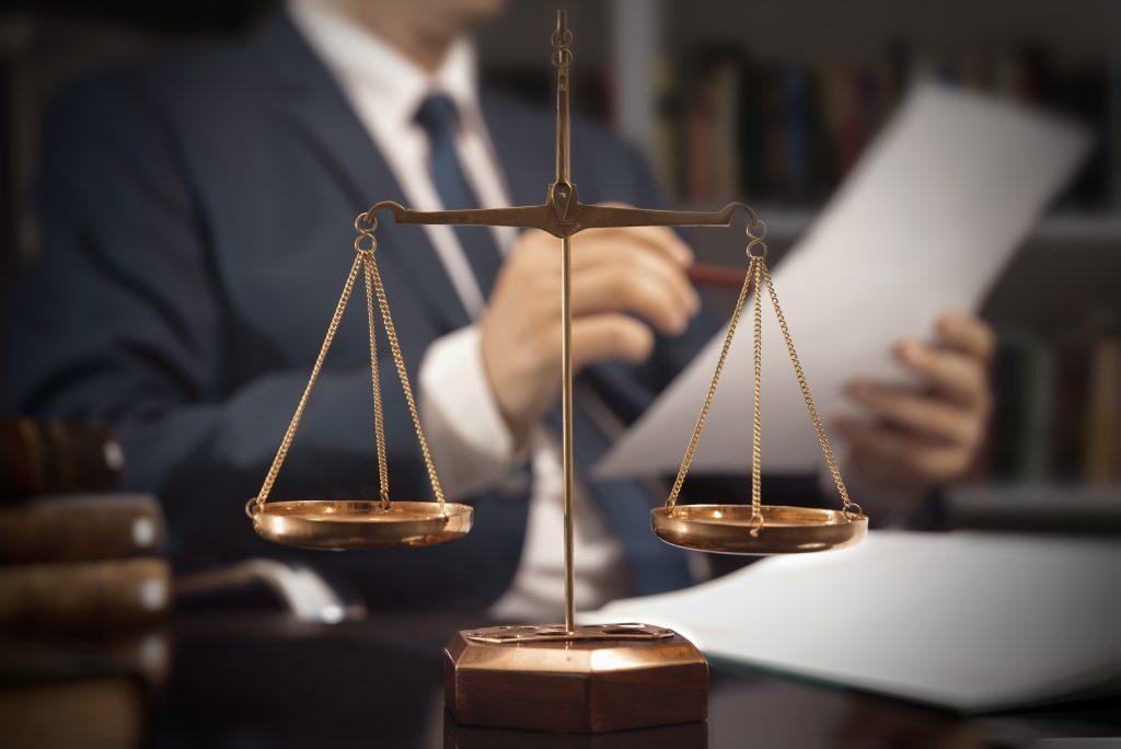 Notarfachangestellte, Arbeitgeber-Profil, Stellenangebot, Gehalt, Notariat