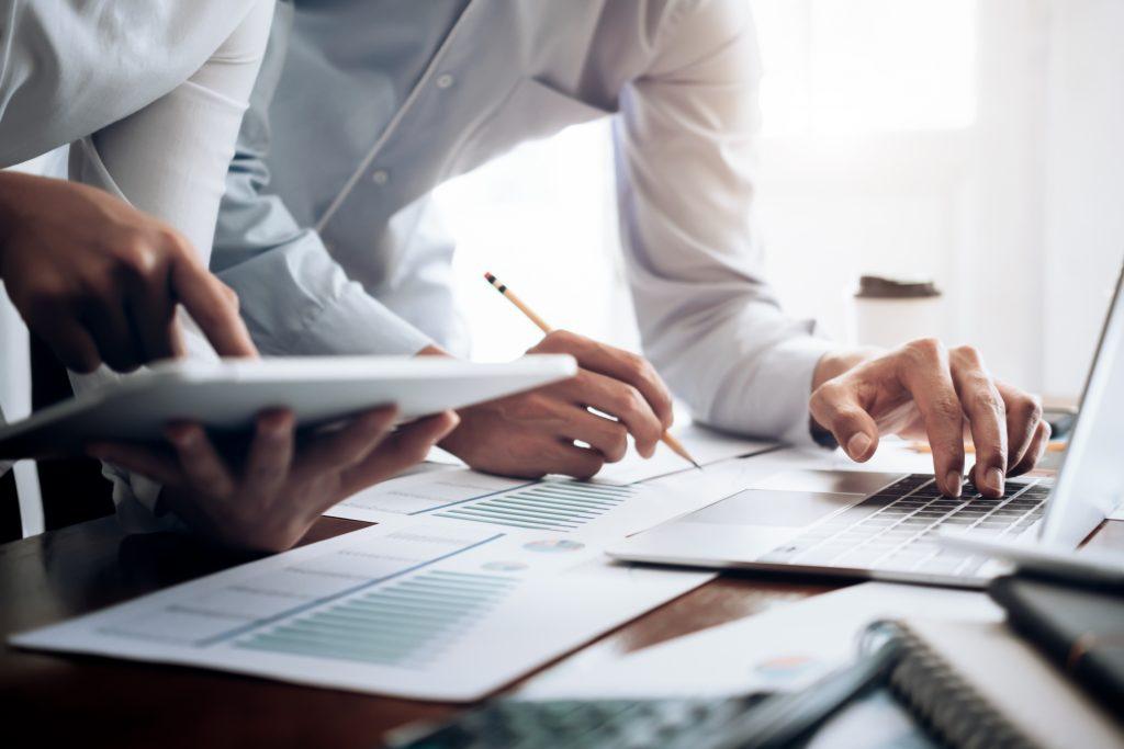 Stellenangebote für Notarfachangestellte, Arbeitgeber-Profile