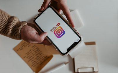 Is elke dag een Instagram Reel posten de sleutel tot succes?