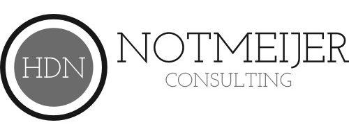 HDN Notmeijer Consulting – Inköp, verksamhetsutveckling och ledarskap