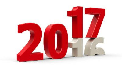 Status for 2016