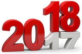 status for 2017