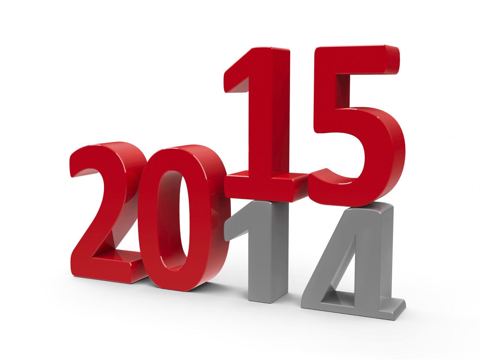 Status for 2014