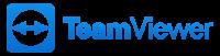Knap til Teamviewer