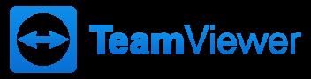 Kontakt via Teamviewer