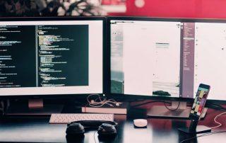 Extensionsteknologi giver mere værdi for jeres betalte penge