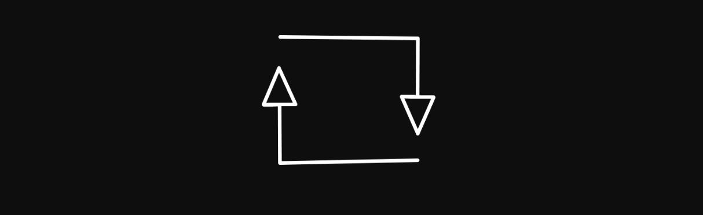 Fra integration til interaktion: Værdien ved forbedret repeatability