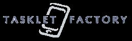 Tasklet Factory