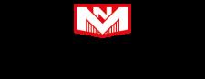 Nova Motor – Alle merken garage te Geluwe