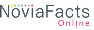 NoviaFacts Online