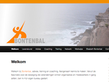 Bontenbal, advies, training en coaching