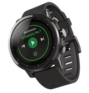 Original Huami Amazfit Stratos 2 Smart Watch