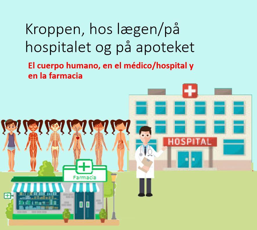 Kroppen_hos_lægen_på_hospitalet