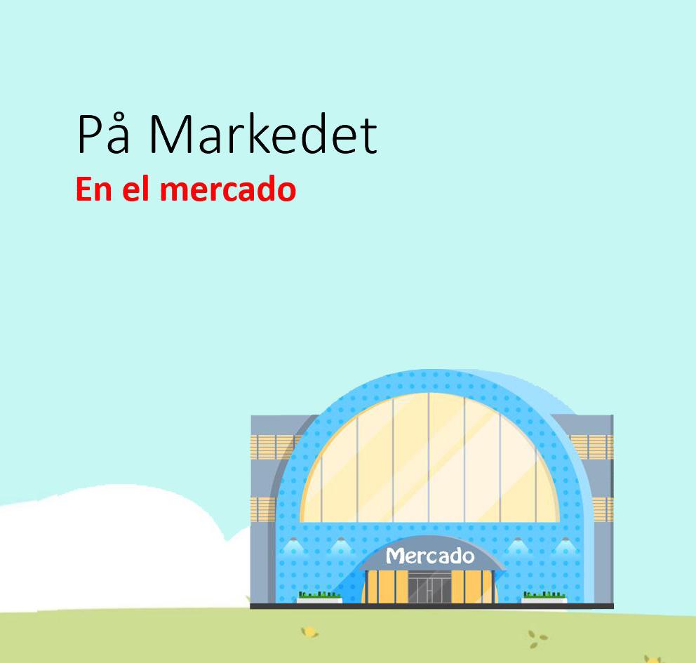 En el mercado2