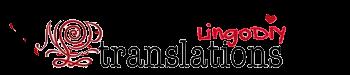 NPLtranslations – LingoDIY