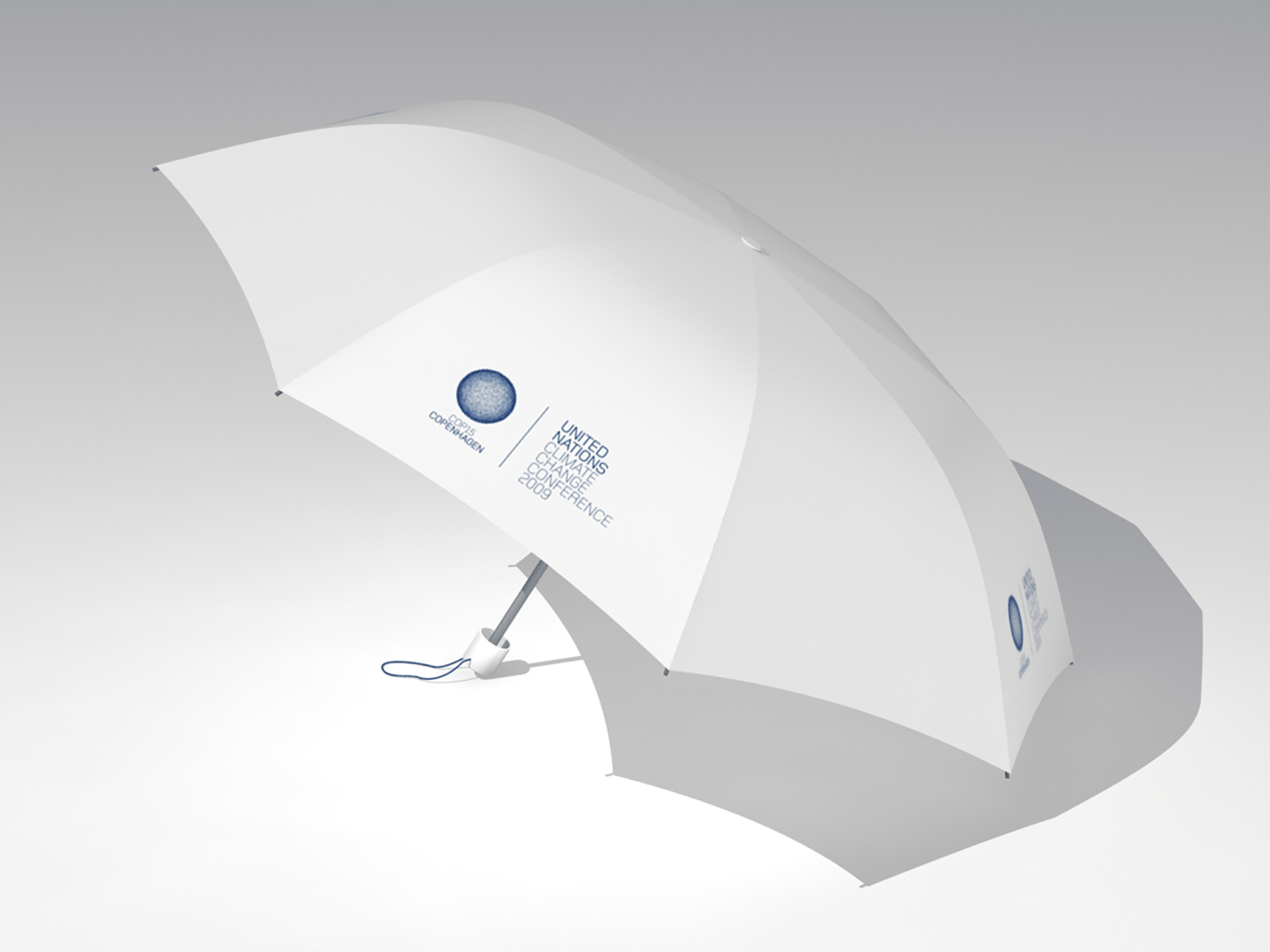 cop15_umbrella_std