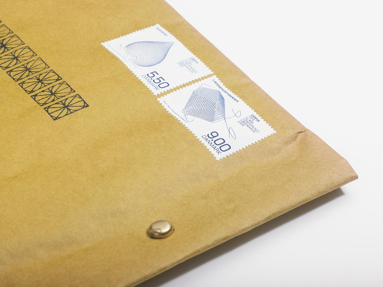 cop15_stamps02_std