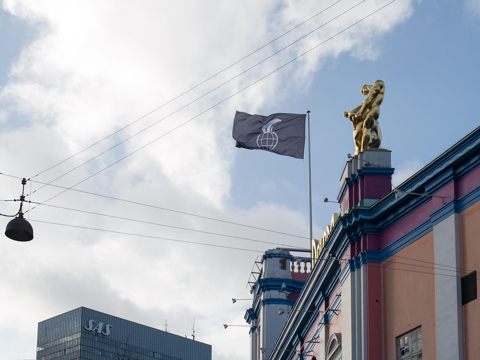 nordisk-film-bio_flag