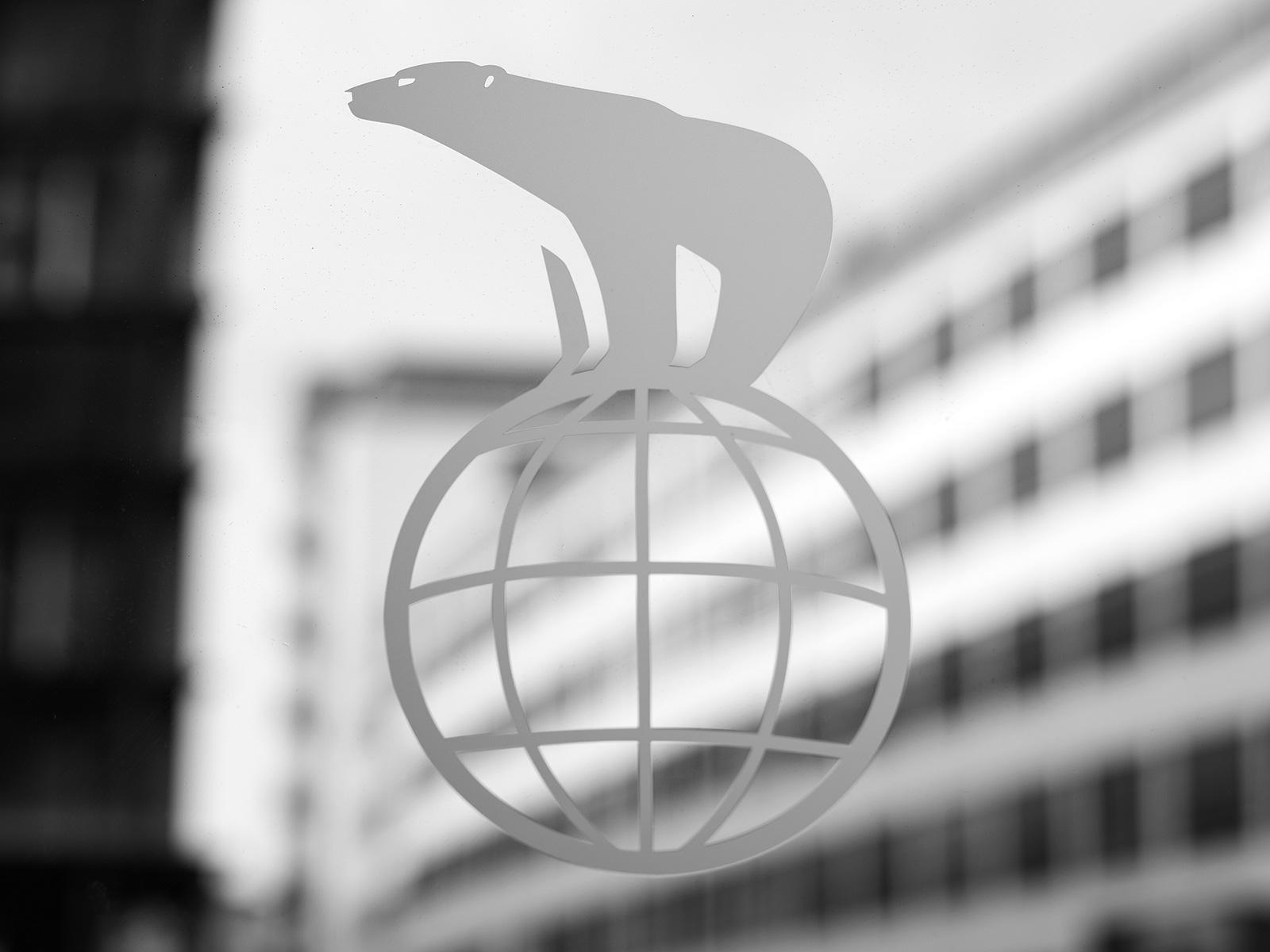 nordisk-film-window_std