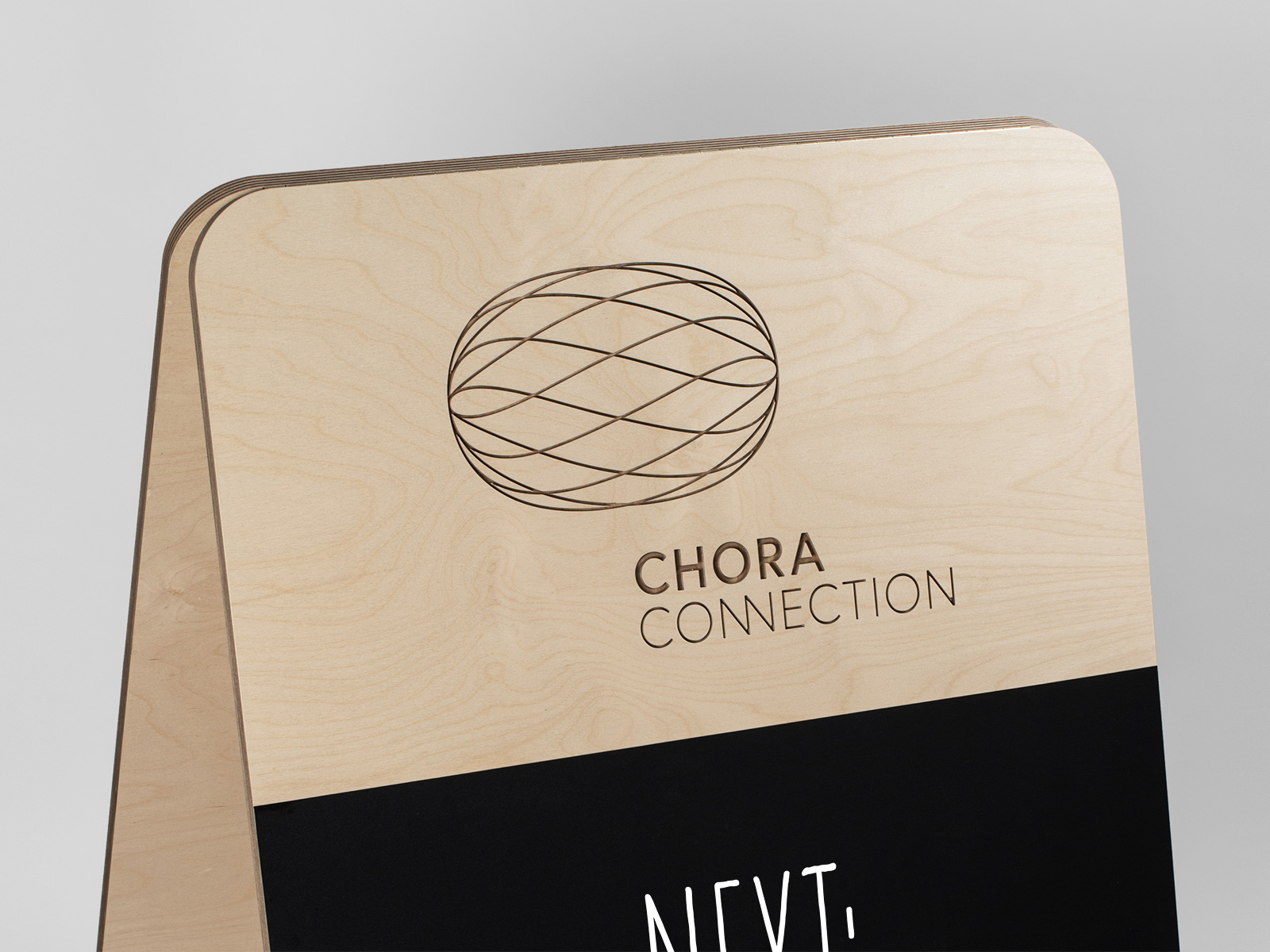 chora_04