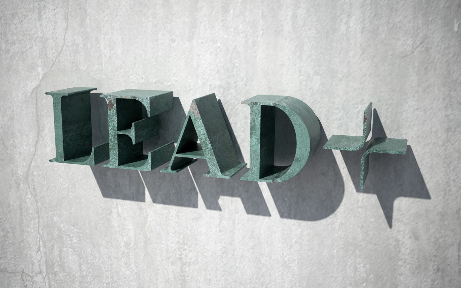 lead_02